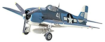 中古 ハセガワ 本日限定 1 大幅値下げランキング 32 5 F6F-3 #ST7 ヘルキャット