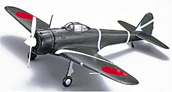 即納最大半額 中古 マルシン工業 一式戦闘機 隼特別塗装 売店