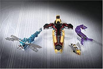中古 仮面ライダーカブト パーフェクトゼクター 定番 合体最終剣DX AL完売しました