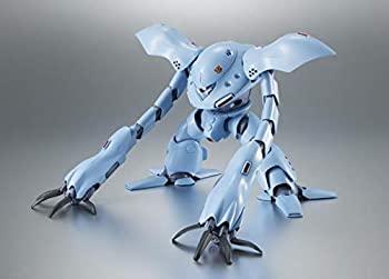 業界No.1 中古 ROBOT魂 機動戦士ガンダム SIDE MS MSM-03C 塗装済み可動フィギュア A.N.I.M.E. ハイゴッグ ABSPVC製 約105mm ver. 当店は最高な サービスを提供します