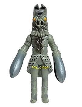 ウルトラ怪獣シリーズEX バルタン星人5代目 ウルトラマン80ikuOXPZ