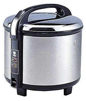 安心の実績 高価 買取 強化中 中古 タイガー 炊飯器 一升 5合 本物 ステンレス 炊きたて Tiger ジャー 炊飯 JCC-270P-XS