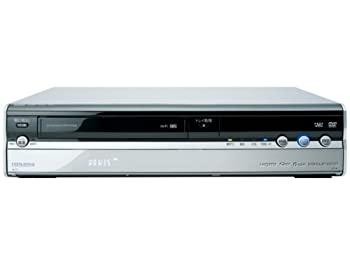 中古 安心と信頼 MITSUBISHI 楽レコ 地上 正規取扱店 BS VHS一体型HDD400GB CS110度デジタル内蔵レコーダー DVR-DV740