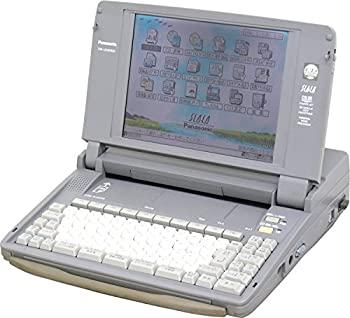 中古 Panasonic 大注目 限定特価 スララ FW-U1CD330 SLALA