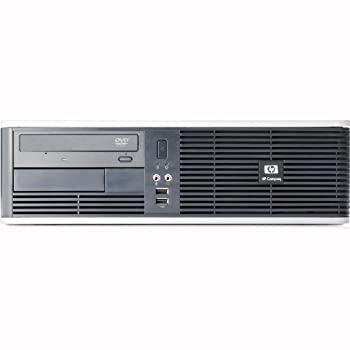 中古 hp dc5750 Athlon64x2-3800+-2.0GHz 320GB WinXP MULTI 1GB 送料無料 デポー 新品