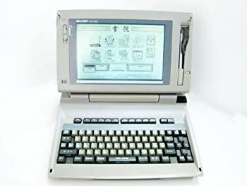 <title>中古 ワープロ シャープ書院 WD-X300 ついに再販開始</title>