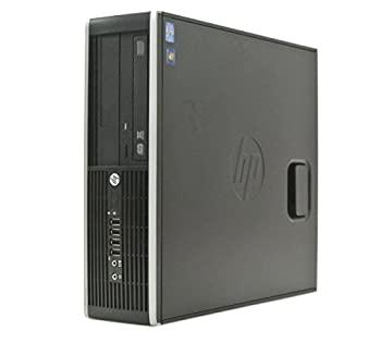 中古 hp Compaq 6300Pro 爆売り SFF Core i5 Win7 MULTI 3570 3.4GHz 70%OFFアウトレット 8G 250G