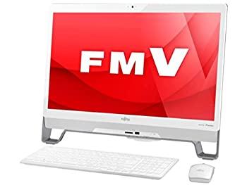 最新最全の 【】富士通 27型デスクトップパソコン FMV Personal FMV ESPRIMO FH52 FMVF52A3W/A3(Microsoft Office Personal Premium) FMVF52A3W, タカハタマチ:a318acb5 --- greencard.progsite.com