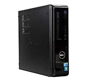 中古 WPS Office DELL VOSTRO 公式通販 230 Win10 Home E7500 2020春夏新作 Core 2.93GHz HDD320GB DVDマルチ メモリ4GB Duo 2