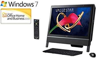 オンラインショップ 中古 PC-VN370CS6B VALUESTAR N 激安セール