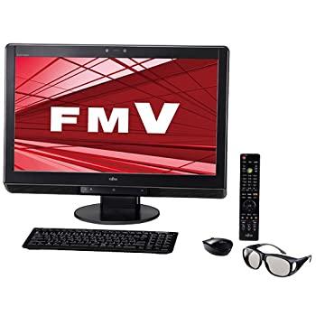 【在庫一掃】 【】富士通 (FMVF98DMB)【】富士通 ESPRIMO FH98/DM シャイニーブラック ESPRIMO (FMVF98DMB), Gショック&ペアウォッチBlessYou:9ead4a5f --- unlimitedrobuxgenerator.com