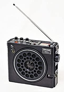 中古 Panasonic ナショナル パナソニック 松下電器産業 RF-888 クーガ SW 初代 FM 3バンドレシーバー 通販 激安 お求めやすく価格改定 MW BCLラジオ