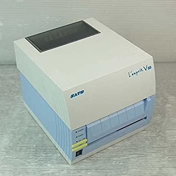 卓出 中古 サトーL'espritレスプリT408V-ex標準インターフェース ふるさと割