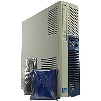 新しいスタイル 【】パソコン Windows10 デスクトップ 一年 NEC MEM:16GB() SSD:512GB() MK32ME-F Core MK32ME-F i5 3470 3.2(~最大3.6)GHz MEM:16GB() SSD:512GB() DVD-マルチ Win10Pro64Bit, calimart(カリマート):9bb3e8e8 --- delipanzapatoca.com