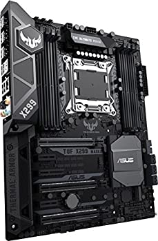 2X16GB TUF X299 Mark 2 WS X299 SAGE//10G Motherboards by CMS C114 32GB Memory RAM Compatible with ASUS//ASmobile WS X299 PRO WS X299 SAGE TUF X299 Mark 1