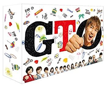 中古 GTO 2014 販売 奉呈 Blu-ray BOX
