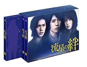 【中古】流星の絆 Blu-ray BOX