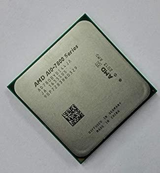 上品 【【】AMD】AMD a10???7800クアッドコア4コア3.50?GHzプロセッサー???ソケットfm2?+ OEMパック???4?MB???はい???3.90?GHzオーバークロック速度???28?NM???AM, MONQLE:ba537f2e --- delipanzapatoca.com