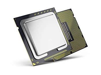 インテル (3.33GHz) プロセッサー 43W4036 デュアルコア Xeon X5260 【中古】日本アイ・ビー・エム