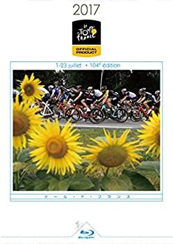 正規 【】ツール・ド・フランス2017 スペシャルBOX(Blu-ray2枚組), ECJOY!プレミアム 85896a22