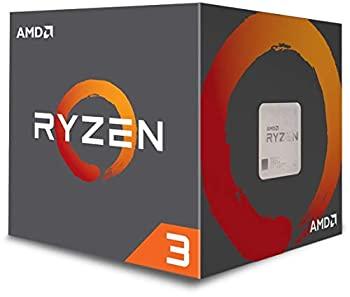 ATMS397743A33981X1 Compatible DDR4 2400MHz PC4-19200 Non-ECC DIMM 1.2V ST-ORACLE-1200-16G-1050TI Single Desktop /& Workstation Memory RAM Stick A-Tech 16GB Module for SkyTech Oracle Ryzen Gaming