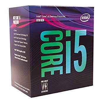 【あすつく】 【】Intel CPU Core i5-8400 2.8GHz 9Mキャッシュ Core 9Mキャッシュ 6コア【】Intel/6スレッド LGA1151 BX80684I58400(BOX)(日本正規流通品), Silk de Smile:bb33120f --- delipanzapatoca.com
