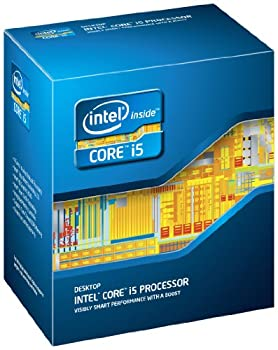 中古 Intel CPU Core i5 奉呈 最安値挑戦 i5-2500 SandyBridge LGA1155 3.3GHz 6M BX80623I52500