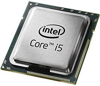今だけスーパーセール限定 中古 インテルCorp 開店祝い cm8067702868011?Core i5?7600プロセッサートレイ