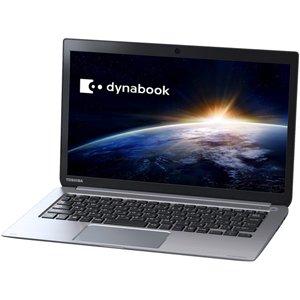 中古 東芝 ウルトラブックパソコン V632 26HS ※ラッピング ※ 2013 新入荷 流行 PV63226HNMS