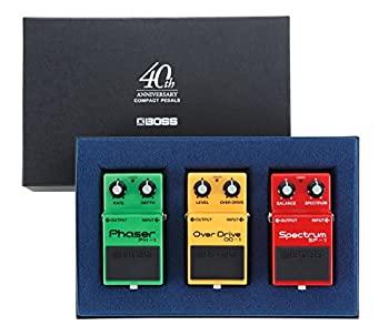 <title>中古 BOSS BOX-40 ボス 新商品!新型</title>