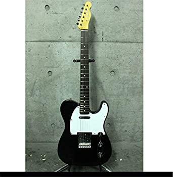 当社の 【】ポルノグラフィティ ギター 晴一モデル 晴一モデル ギター, LAUGH GRAN:e9966d73 --- unlimitedrobuxgenerator.com