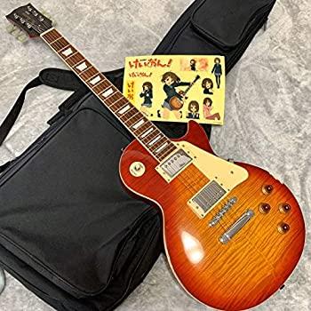 【福袋セール】 【 キズ】けいおん K-ONオリジナルブランド 平沢唯 モデル モデル 平沢唯 ギター キズ, 素敵な小さい大きいサイズSpica:3ab7b7d4 --- supernovahol.online