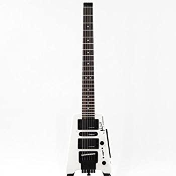 中古 Spirit 購入 by 大好評です STEINBERGER WH Deluxe エレキギター GT-PRO