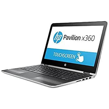 お見舞い 【】HP 13.3型ノートPC [Win10 Home・Core i3・HDD 500GB・メモリ 4GB] HP Pavilion 13-u049TU x360 X5Q07PA#ABJ (2016年秋冬モデル), 実用衣料のアカキタ 974e059e