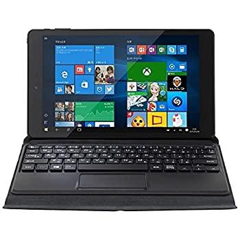 中古 マウスコンピューター 買収 8.9型 タブレットパソコンカバー お洒落 キーボード付属モデル WN892 サービス プラス Mobile