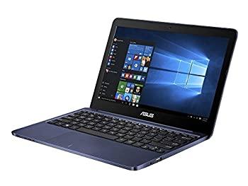 【税込】 【】E200HA-FD0004T ASUS ダークブルー ASUS VivoBook VivoBook E200HA, HAPPYCRAFT:93038086 --- online-cv.site