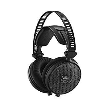 中古 舗 誕生日/お祝い audio-technica オーディオテクニカ ATH-R70X プロフェッショナルオープンバックリファレンスヘッドホン