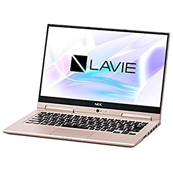 【正規取扱店】 【】NEC 13.3型ノートパソコン LAVIE Hybrid ZERO HZ500/LAシリーズ フレアゴールド[Core i5/メモリ 4GB/SSD 128GB/Office H&B 2016]LAVIE 2018年, お祭り用品の専門店 橋本屋 8182c6dd