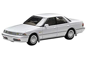 TOMICA LIMITED VINTAGE NEO LV-N98b 1//64 TOYOTA MARK II HT GRANDE 1986 BEIGE
