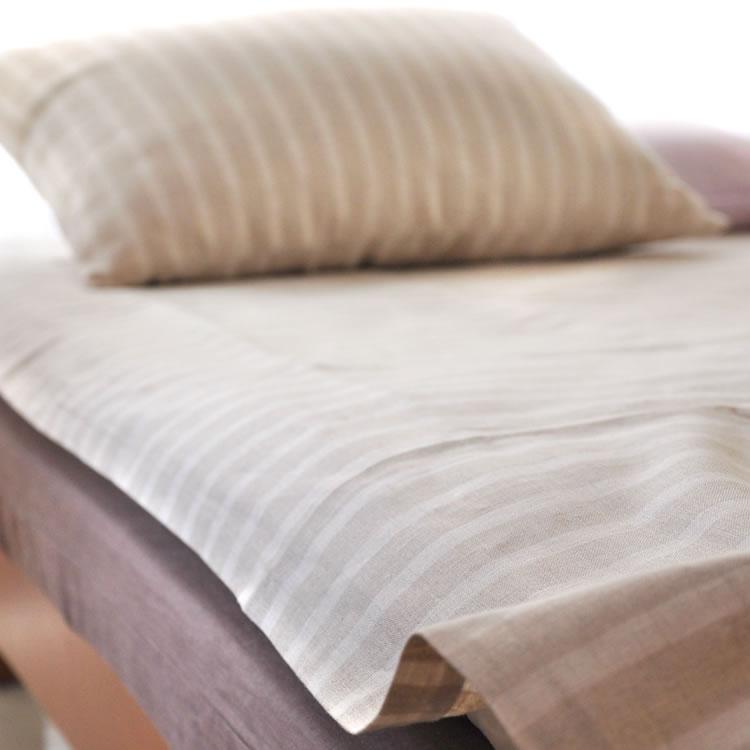 ... 100% Hemp Linen Sheets Linen 100% Sheets Catsup Sheets Linen Natural  Fibers In The ...
