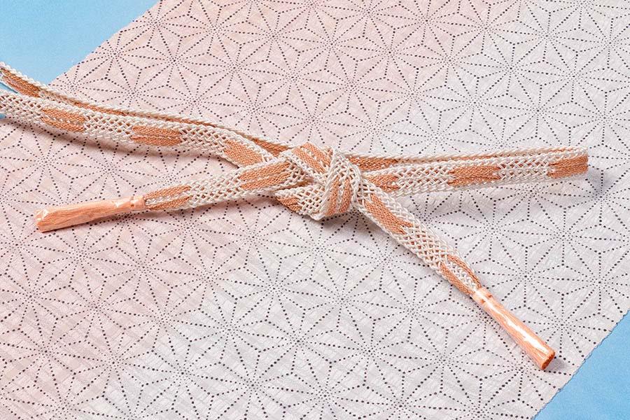 【Max5000円オフクーポン!】帯締め 帯〆 夏用 夏着物 正絹 龍工房 夏の帯締め 和装小物 単衣