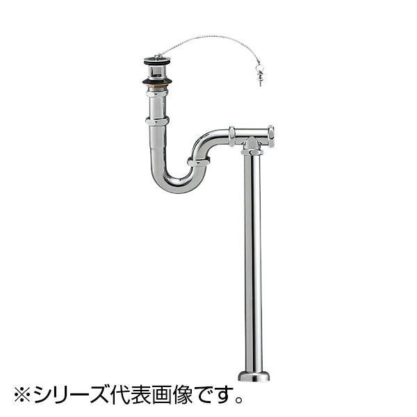 SANEI S・P兼用トラップ H7010-32