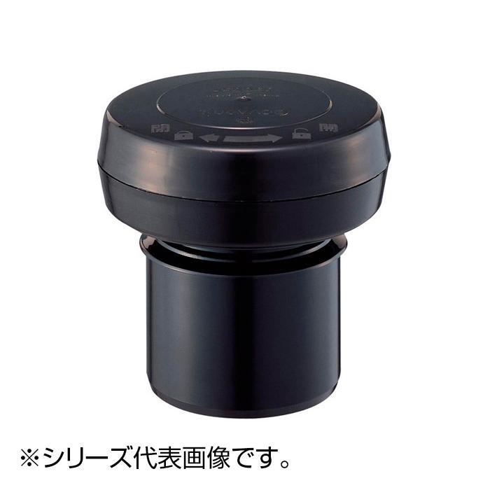 SANEI コバード通気弁 V74-75