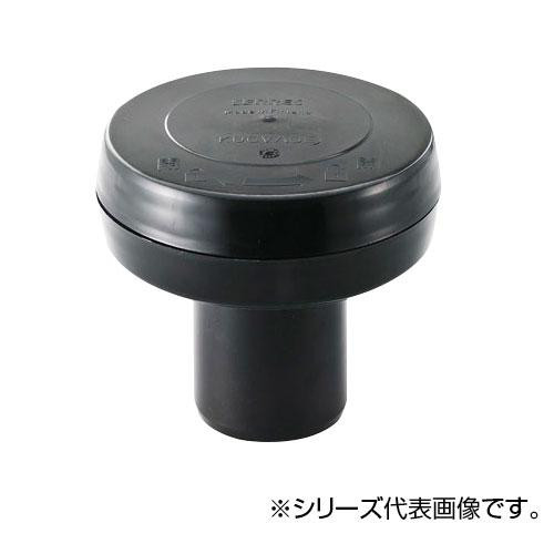 SANEI 床下低位通気弁 V740-100
