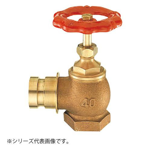 SANEI 差込90度散水栓 V19-65