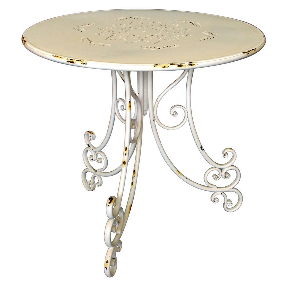 テーブル 81802