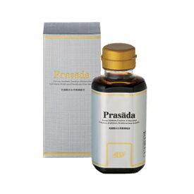 乳酸菌共生培養濃縮液プラサーダ 380ml