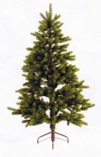 クリスマスツリー195cm ヌードツリー RS GLOBAL TRADE社(PLASTIFLOR社)アトリエニキティキ【大型商品のため別途送料】