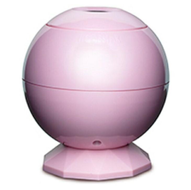 HOMESTAR Relax 春の新作 激安価格と即納で通信販売 ホームスター リラックス セガトイズ ピンク