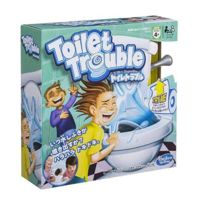 新作続 C0447 トイレ テーブルゲーム トラブル ファッション通販
